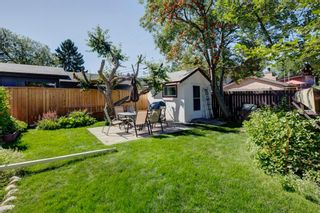 Photo 30: 6207 Lloyd Crescent SW in Calgary: Lakeview Detached for sale : MLS®# A1144940
