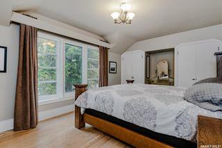 Photo 14: 1112 Spadina Crescent East in Saskatoon: City Park Residential for sale : MLS®# SK856203