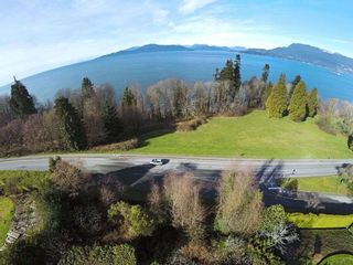"""Photo 19: 5781 NEWTON Wynd in Vancouver: University VW House for sale in """"UBC Endowment Lands"""" (Vancouver West)  : MLS®# R2041733"""