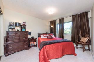 """Photo 16: 210 32885 GEORGE FERGUSON Way in Abbotsford: Central Abbotsford Condo for sale in """"FAIRVIEW MANOR"""" : MLS®# R2596928"""