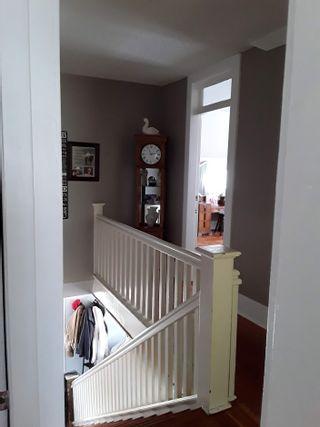 Photo 22: 5001 51 Street: Strome House for sale : MLS®# E4233634