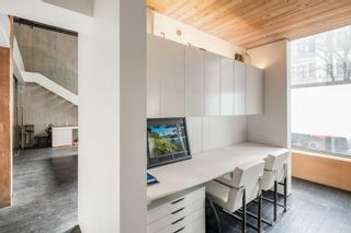 """Photo 18: 57-63 E CORDOVA Street in Vancouver: Downtown VE Condo for sale in """"KORET LOFTS"""" (Vancouver East)  : MLS®# R2578671"""