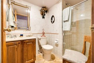Photo 27: 69 LOMBARD Crescent: St. Albert House for sale : MLS®# E4234347