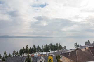 Photo 43: 3540 Ocean View Cres in COBBLE HILL: ML Cobble Hill House for sale (Malahat & Area)  : MLS®# 828780