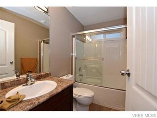 Photo 12: 964 McKenzie Ave in VICTORIA: SE High Quadra House for sale (Saanich East)  : MLS®# 744944
