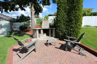 Photo 49: 120 SE 17th SE Street: Salmon Arm House for sale (Shuswap)  : MLS®# 10117412