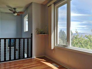 Photo 5: 2200 SIFTON Avenue in Kamloops: Aberdeen House for sale : MLS®# 162960