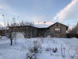 Photo 2: 9808 115 Avenue in Fort St. John: Fort St. John - City NE House for sale (Fort St. John (Zone 60))  : MLS®# R2491948