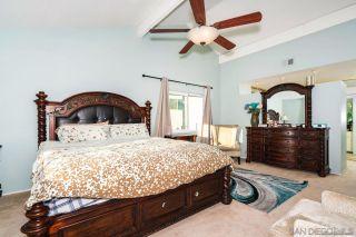 Photo 29: LA MESA House for sale : 5 bedrooms : 9804 Bonnie Vista Dr