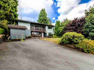 """Photo 23: 21763 48 Avenue in Langley: Murrayville House for sale in """"MURRAYVILLE"""" : MLS®# R2485267"""
