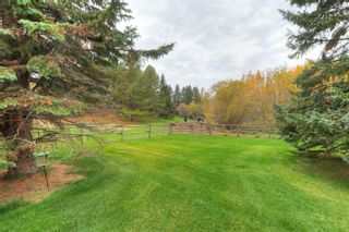 Photo 40: 74 53103 RGE RD 14: Rural Parkland County House for sale : MLS®# E4265668