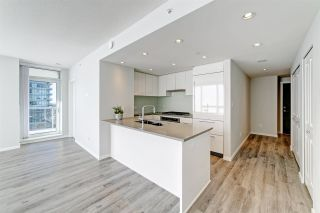 """Photo 28: 3001 6638 DUNBLANE Avenue in Burnaby: Metrotown Condo for sale in """"Midori by Polygon"""" (Burnaby South)  : MLS®# R2525894"""