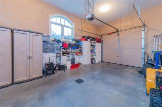 Photo 48: 15 RIVERRIDGE Road: Rural Sturgeon County House for sale : MLS®# E4224731