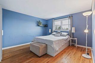 Photo 17: 15 Feltre Avenue: Orangeville House (Backsplit 3) for sale : MLS®# W5204586