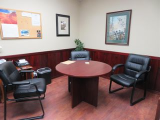 Photo 14: 2001 Miller Street, in Lumby: Business for sale : MLS®# 10236061