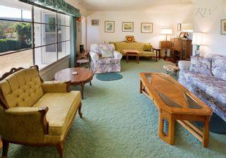 Photo 6: 3034 9TH Ave in Port Alberni: PA Port Alberni House for sale : MLS®# 852120