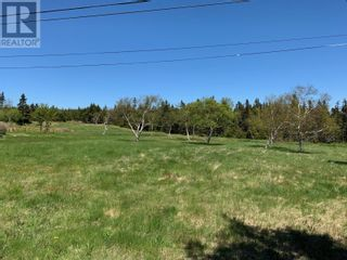 Photo 14: 52 Pitchers Path in St. John's: Vacant Land for sale : MLS®# 1233465