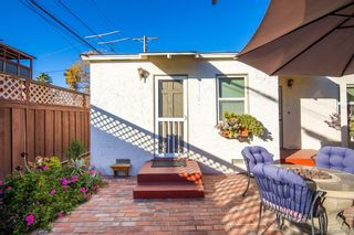 Photo 31: NORMAL HEIGHTS Property for sale: 4418-20 37th St in San Diego