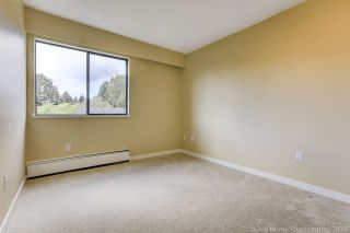 """Photo 12: 216 9202 HORNE Street in Burnaby: Government Road Condo for sale in """"Lougheed Estates II"""" (Burnaby North)  : MLS®# R2214599"""