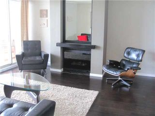 """Photo 2: 204 3 K DE K Court in New Westminster: Quay Condo for sale in """"QUAYSIDE TERRACE"""" : MLS®# V945400"""