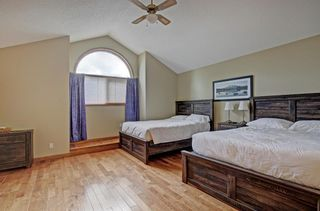 Photo 30: 338 Squirrel Street: Banff Detached for sale : MLS®# A1139166