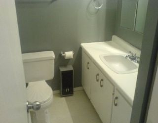 Photo 7: : Condominium for sale (Westwood/Crestview West Winnipeg Winnipeg Winnipeg and Area Manitoba)  : MLS®# 2800049