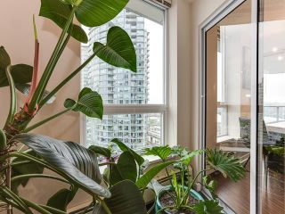 """Photo 11: 2006 188 KEEFER Place in Vancouver: Downtown VW Condo for sale in """"ESPANA"""" (Vancouver West)  : MLS®# R2587778"""