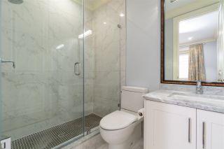 Photo 34: 4911 TILTON Road in Richmond: Riverdale RI House for sale : MLS®# R2531200
