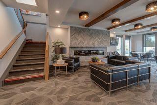 Photo 42: 215 50 HEATHERGLEN Drive: Spruce Grove House Half Duplex for sale : MLS®# E4263585