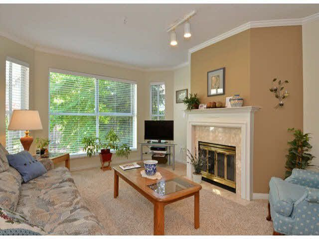 FEATURED LISTING: 217 - 7161 121ST Street Surrey
