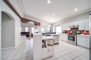 Photo 7: 1351 OAKLAND Crescent: Devon House for sale : MLS®# E4230630