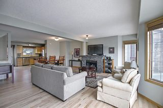 Photo 14: 121 Patina Rise SW in Calgary: Patterson Row/Townhouse for sale : MLS®# A1094320