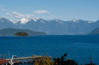 Photo 26: 1229 POINT Road in Gibsons: Gibsons & Area House for sale (Sunshine Coast)  : MLS®# R2572392
