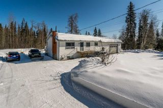 """Photo 2: 9260 FOX Drive in Prince George: North Kelly House for sale in """"Chief Lake Rd"""" (PG City North (Zone 73))  : MLS®# R2445221"""