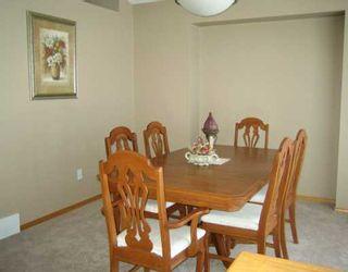 Photo 2: 730 KNOWLES Avenue in Winnipeg: North Kildonan Single Family Detached for sale (North East Winnipeg)  : MLS®# 2603327
