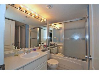 "Photo 6: 111 2559 PARKVIEW Lane in Port Coquitlam: Central Pt Coquitlam Condo for sale in ""THE CRESCENT"" : MLS®# V857709"