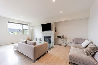 Photo 6: 116 Nolancrest Green NW in Calgary: Nolan Hill Detached for sale : MLS®# A1125175