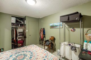 Photo 18: 244 1435 7 Avenue NW in Calgary: Hillhurst Apartment for sale : MLS®# A1129268