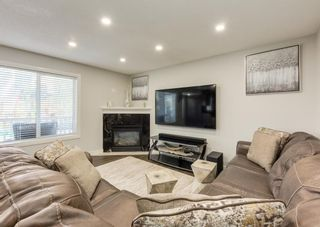 Photo 13: 36 West Springs Close SW in Calgary: West Springs Detached for sale : MLS®# A1118524