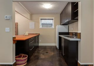 Photo 40: 714 25 Avenue NW in Calgary: Mount Pleasant Semi Detached for sale : MLS®# A1121933