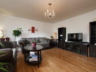 Photo 2: 978 Bray Ave in : La Langford Proper House for sale (Langford)  : MLS®# 857429