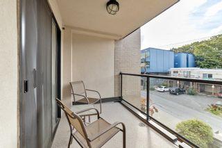 "Photo 21: 307 2130 W 12TH Avenue in Vancouver: Kitsilano Condo for sale in ""ARBUTUS TERRACE"" (Vancouver West)  : MLS®# R2617320"