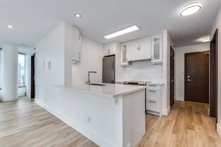 """Photo 8: 1903 58 KEEFER Place in Vancouver: Downtown VW Condo for sale in """"FIRENZE"""" (Vancouver West)  : MLS®# R2603516"""
