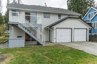 Photo 37: 23375 124 Avenue in Maple Ridge: East Central House for sale : MLS®# R2048658