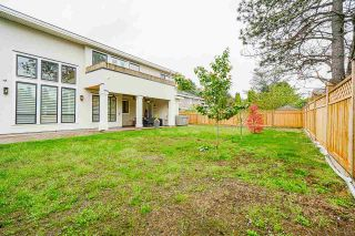 Photo 39: 4671 FRANCIS Road in Richmond: Boyd Park House for sale : MLS®# R2577435