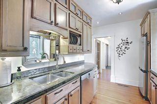 Photo 10: 2220 21 Street: Nanton Detached for sale : MLS®# A1145502