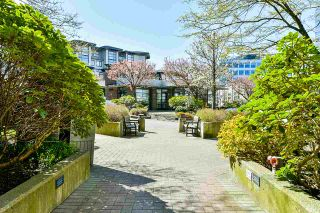 "Photo 22: 324 10866 CITY Parkway in Surrey: Whalley Condo for sale in ""Access"" (North Surrey)  : MLS®# R2557341"