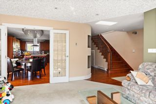 Photo 9: 4612 Royal Wood Crt in : SE Broadmead House for sale (Saanich East)  : MLS®# 872790