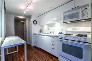 Photo 12: 507 328 E 11TH Avenue in Vancouver: Mount Pleasant VE Condo for sale (Vancouver East)  : MLS®# R2479136