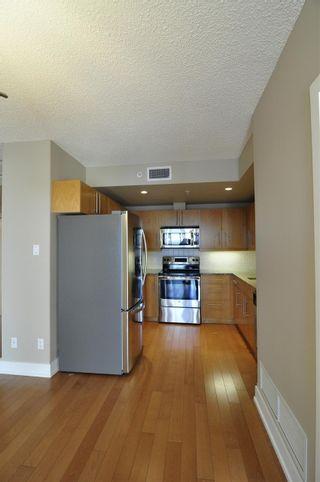 Photo 18: 408 6608 28 Avenue NW in Edmonton: Zone 29 Condo for sale : MLS®# E4229003